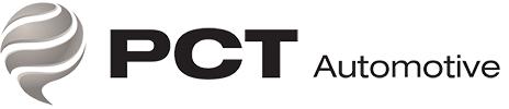 PCT Towbars Logo