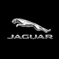 Jaguar Manufacturer Logo