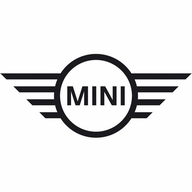 Mini Manufacturer Logo